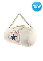 CONVERSE DTC Graphic Duffle Bag natural canvas