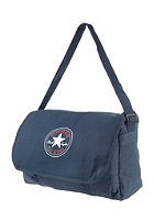 CONVERSE Flap Messenger Bag converse navy