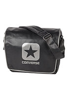 CONVERSE Flap Reporter Color Up Bag jet black