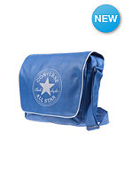 CONVERSE Flap Retro Messenger Bag ocean