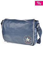 CONVERSE Flap Vintage Messenger Bag athl.navy