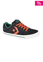 Gates Ox blk/green/spicy