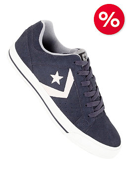 CONVERSE Gates Ox Sue india ink