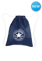 CONVERSE Gymsack Playmaker Backpack converse navy