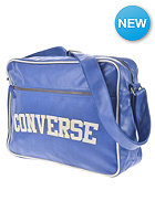 CONVERSE Heritage PU Reporter Bag midnight lake
