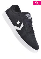 CONVERSE KA-II Ox midnight lake/white/burgundy