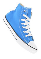 CONVERSE Kids All Star Hi Season electric blue