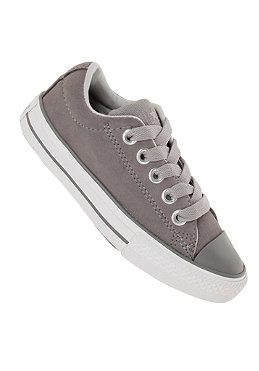 CONVERSE KIDS/ AS Street Ox Sue phaeton grey