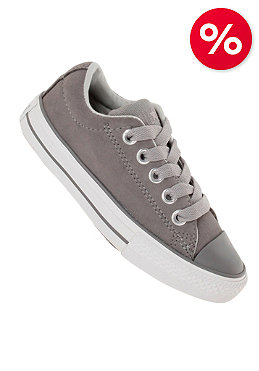 CONVERSE Kids AS Street Ox Sue phaeton grey