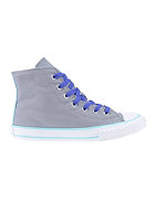 CONVERSE Kids Chuck Taylor All Star 2 Fold Hi dolphin/pool
