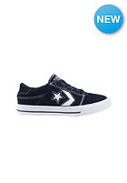 CONVERSE Kids Chuck Taylor All Star Cons Tre Star Ox black