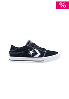 Kids Chuck Taylor All Star Cons Tre Star Ox black