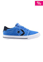 CONVERSE Kids Chuck Taylor All Star Cons Tre Star Ox vision blue