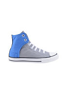 CONVERSE Kids Chuck Taylor All Star Easy Hi dolphin/ligh