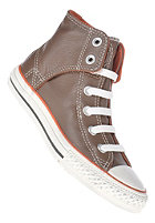 CONVERSE Kids Chuck Taylor All Star Easy Hi pinecone/rust
