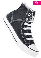 Kids Chuck Taylor All Star Easy Slip Hi black