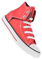 CONVERSE Kids Chuck Taylor All Star Easy Slip red