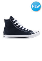 CONVERSE Kids Chuck Taylor All Star Hi black