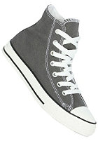 CONVERSE Kids Chuck Taylor All Star Hi charcoal