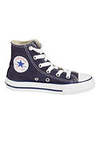 CONVERSE Kids Chuck Taylor All Star Hi navy