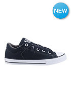 CONVERSE Kids Chuck Taylor All Star High Street Slip black