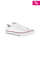 CONVERSE Kids Chuck Taylor All Star Ox optical white