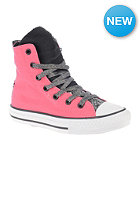 CONVERSE Kids Chuck Taylor All Star Party Hi starflower
