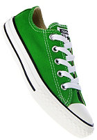 CONVERSE Kids Chuck Taylor All Star Season Ox jungle green