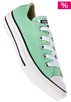 CONVERSE Kids Chuck Taylor All Star Season Ox peppermint