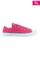 CONVERSE Kids Chuck Taylor All Star Slip berry pink/p
