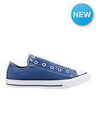 CONVERSE Kids Chuck Taylor All Star Slip midnight hou