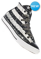 CONVERSE Kids Chuck Taylor All Star Stars&Bars Hi black