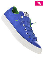 CONVERSE Kids Chuck Taylor All Star Street Ox radio blue