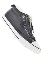 CONVERSE Kids Chuck Taylor All Star Street Slip black