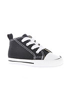 CONVERSE Kids First Star Hi black