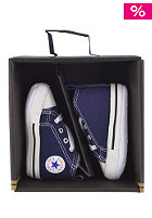 CONVERSE Kids First Star navy