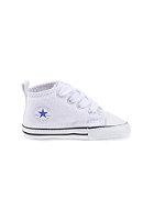 CONVERSE Kids First Star white