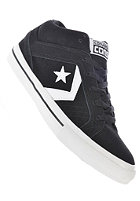 CONVERSE Kids Gates Mid black