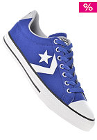 CONVERSE Kids S. Player Ox radio blue