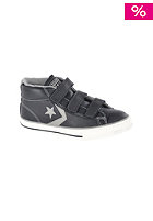 CONVERSE Kids Star Player 3V Mid black