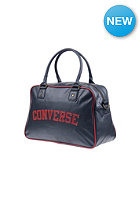 CONVERSE Laptop Bowler Travel Bag converse black