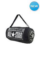 CONVERSE Legacy Duffle Bag black/drizzle/white