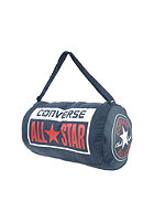 CONVERSE Legacy Duffle Bag navy/red/white