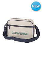 CONVERSE Mini Reporter Sporty Bag whitecap gray