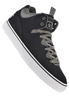 CONVERSE N.Player Mid Lea black