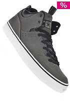 CONVERSE N.Player Mid Lea converse grey