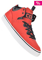 CONVERSE N.Player Mid Lea converse red