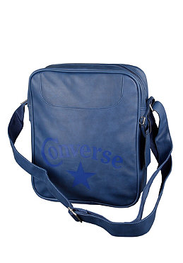 CONVERSE New Citybag navy blue