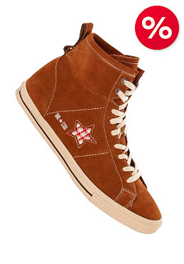 CONVERSE One Star Hi Sue monks robe