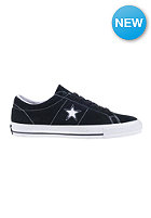 CONVERSE One Star Skate Ox black/white